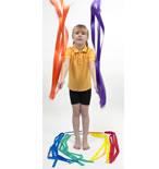 junior ribbons wands