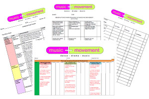 eyfs assessment sheets